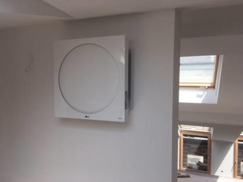 klimatyzacja-w-krakowskim-mieszkaniu