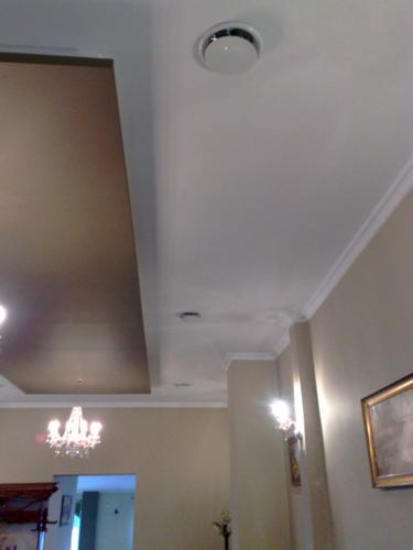 montaz-klimatyzacji-dom-weselny